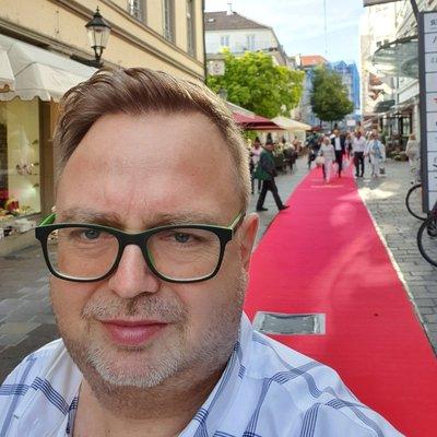 Profilbild von Lebemann66