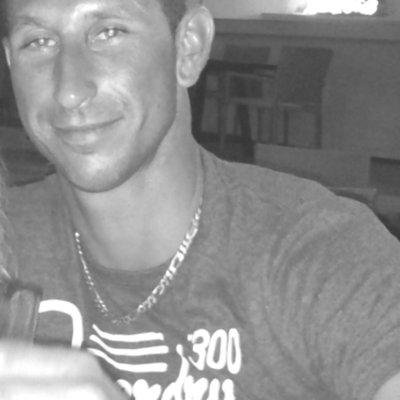 Profilbild von twinggi83