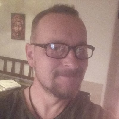 Profilbild von würdegerne