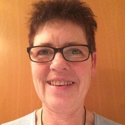 Profilbild von Gika