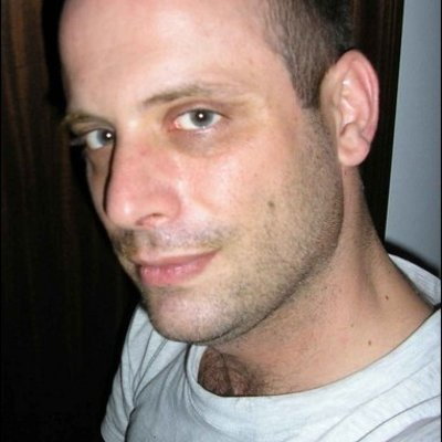 Profilbild von pacofema