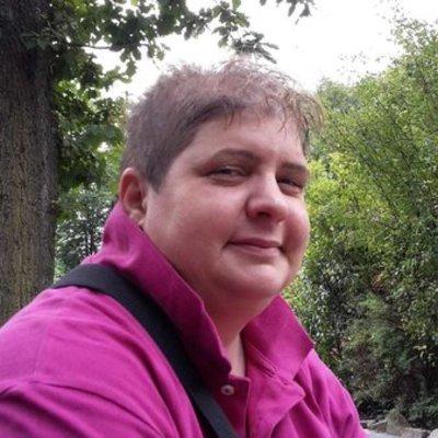 Profilbild von Jasmin170780