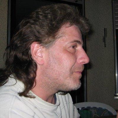 Profilbild von lonewolfe47