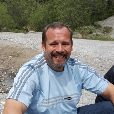 Profilbild von Balu72