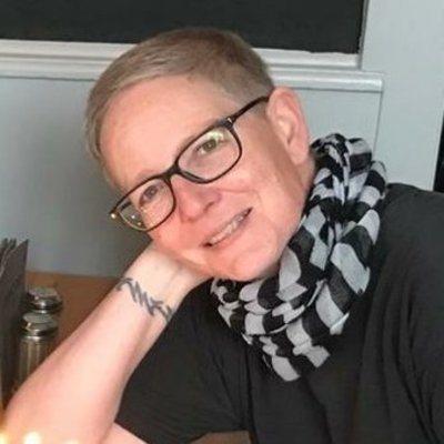 Profilbild von queer1of2