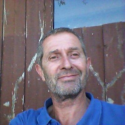 Profilbild von womic