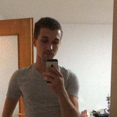 Profilbild von ChrisR