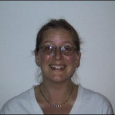 Profilbild von chicamaus