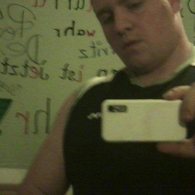 Profilbild von sas27