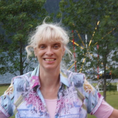 Profilbild von bergenzian61