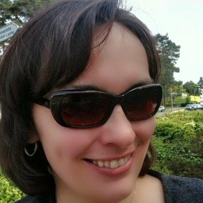Profilbild von Videl