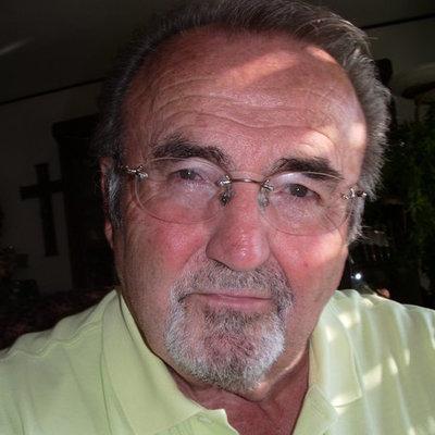Profilbild von rulaman11