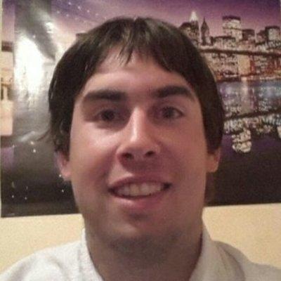 Profilbild von Nico1991