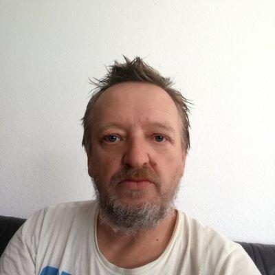 Profilbild von Holunder123