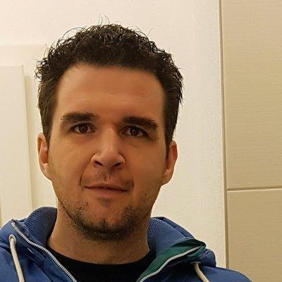 Profilbild von mar123