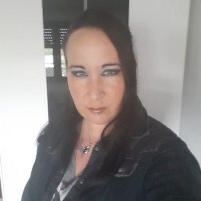 Profilbild von Mel37