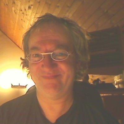 Profilbild von Countryguitarboy
