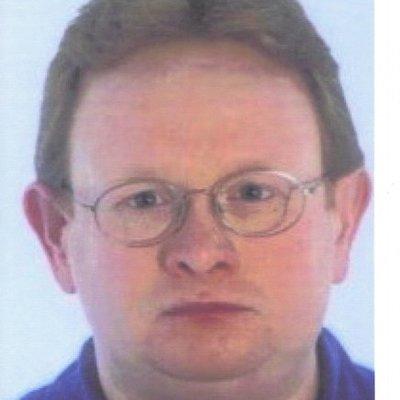 Profilbild von franknrw46