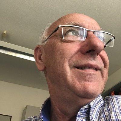 Profilbild von sommerwind9