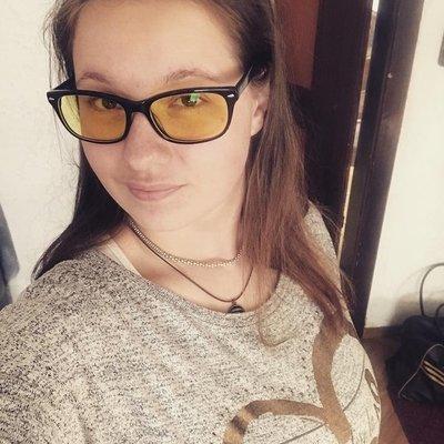 Profilbild von Kathi2197