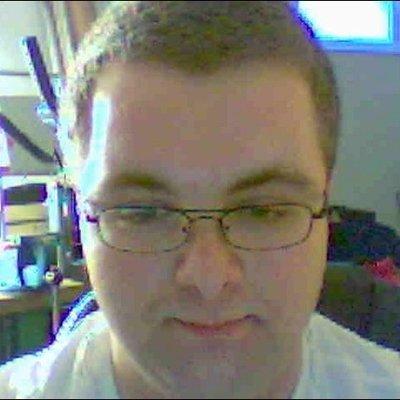 Profilbild von Cybermann2