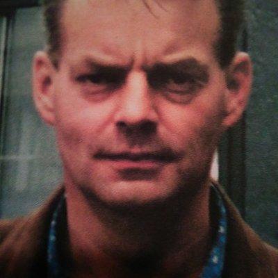 Profilbild von Cammaron