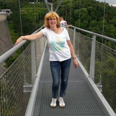 Profilbild von Finkenmeise