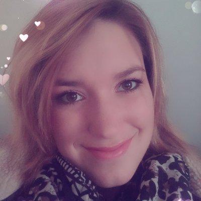 Profilbild von Gitti25