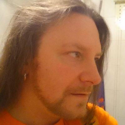 Profilbild von chriskobi