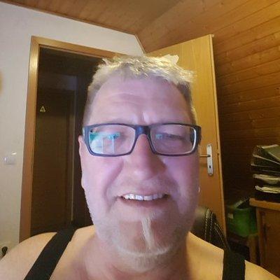 Profilbild von Spetti