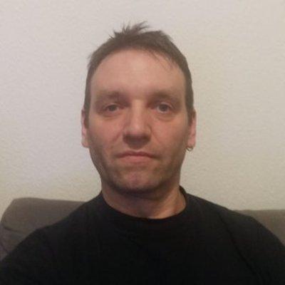 Profilbild von Stolle45