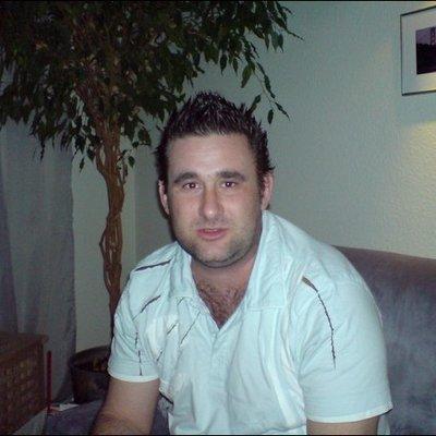 Profilbild von stephan08