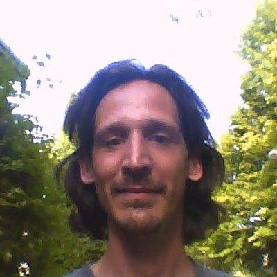 Matthias78_