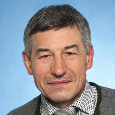 Profilbild von Weinmann