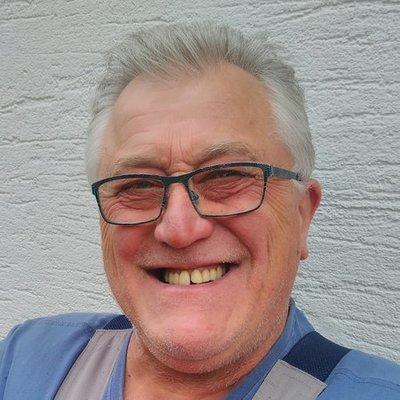 Profilbild von Reinhold58