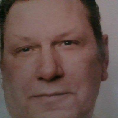 Profilbild von GuentherSchulz
