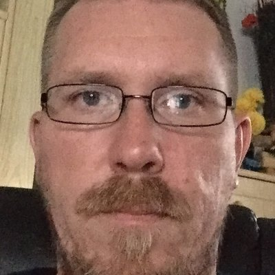 Profilbild von Trappertoni