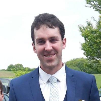 Profilbild von Markus2212