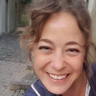 Profilbild von Anischa