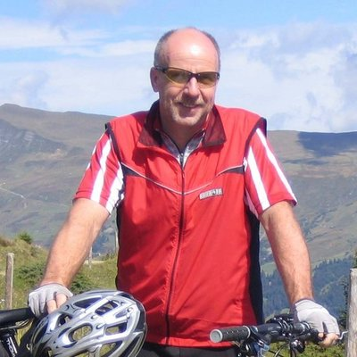 Profilbild von Peterlle