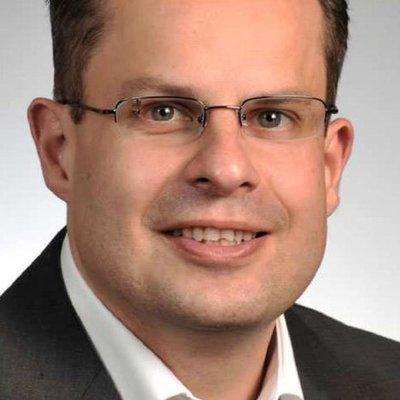 Profilbild von Sveni74