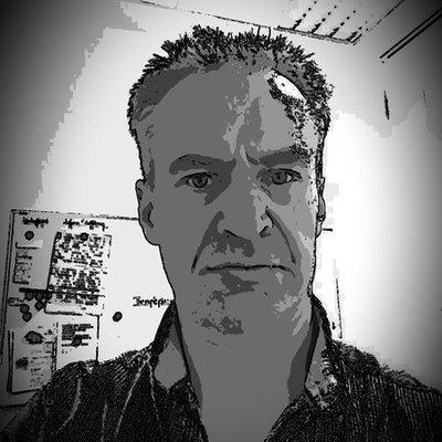 Profilbild von Fränky01