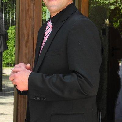 Profilbild von schmusetiger81