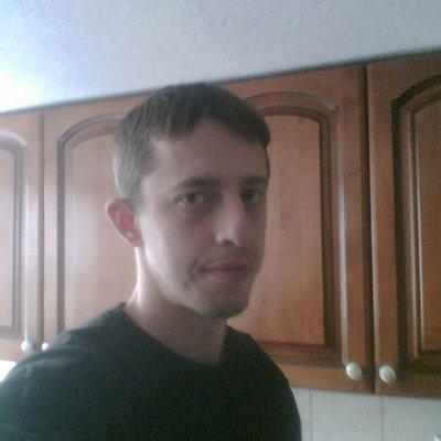 Profilbild von tuning
