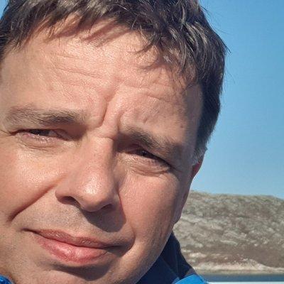 Profilbild von ol1703