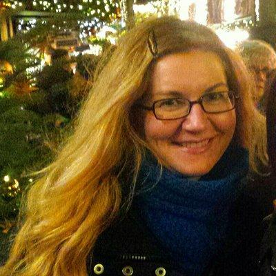 Profilbild von Iswasdoc