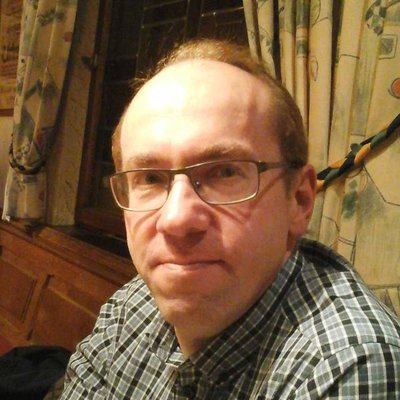 Profilbild von FlibbeR