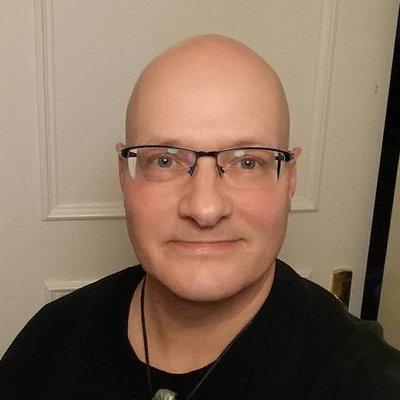 Profilbild von Blackpain