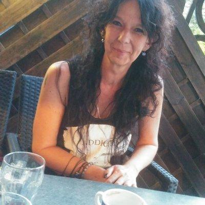 Profilbild von Lyv