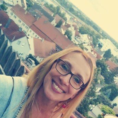Profilbild von Petra007